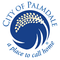 City of Palmdale
