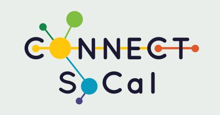 ConnectSoCal