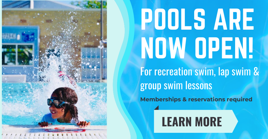 pools_now_open_banner