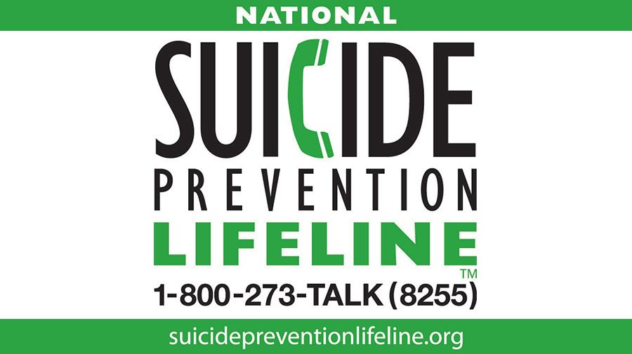 Suicide-Lifeline-graphic Opens in new window